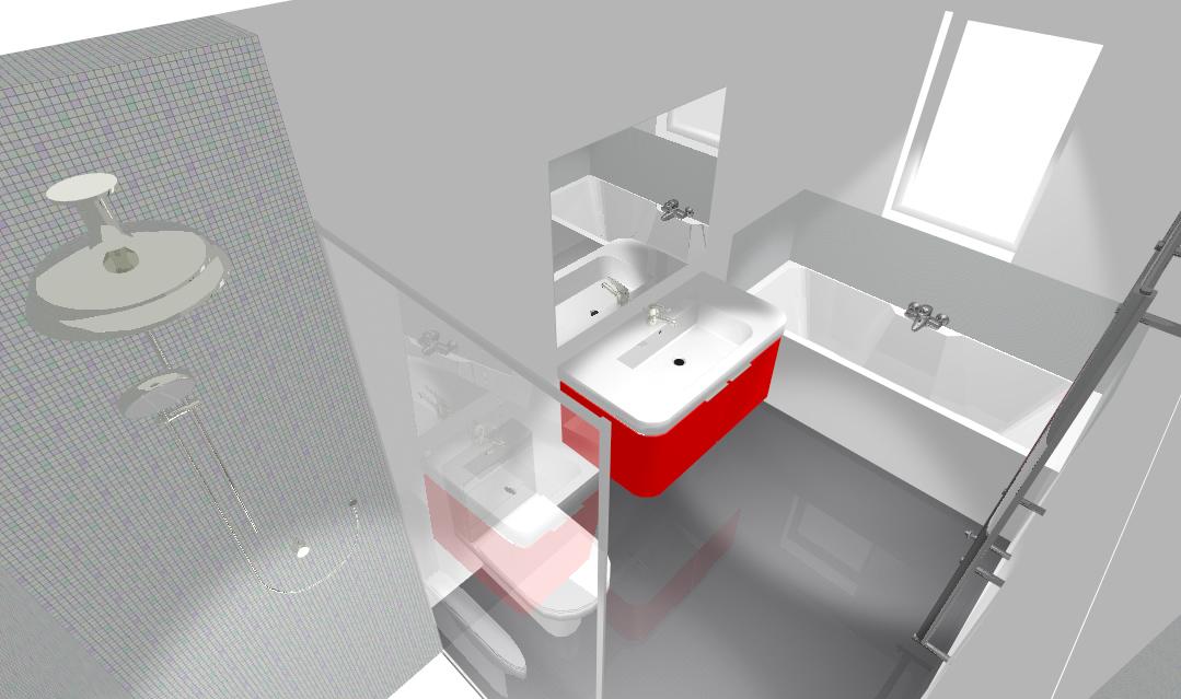 Cotswold Bathroom Designs | Bathroom designs